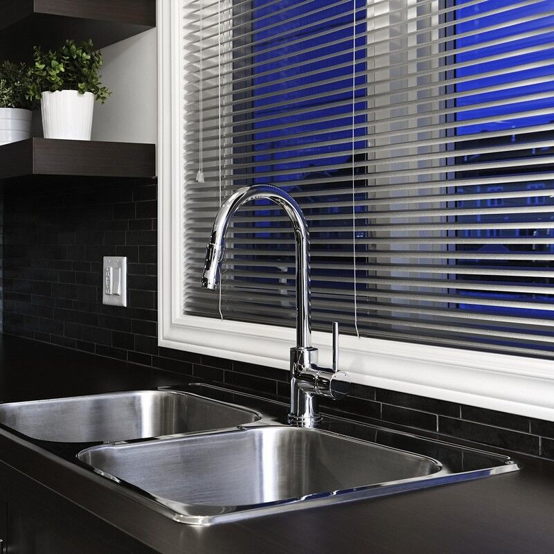 venetian blind 25mm featured