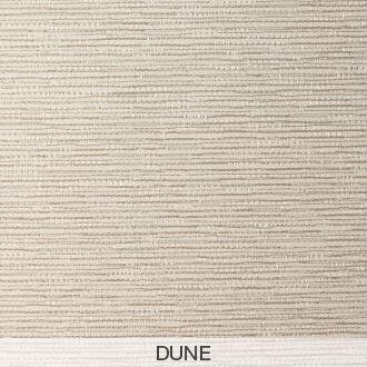 Hampton Dune