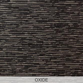 Hampton Oxide