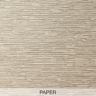 Hampton_Paper