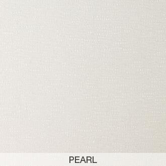 Hampton Pearl