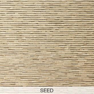 Hampton Seed