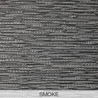 Hampton Smoke