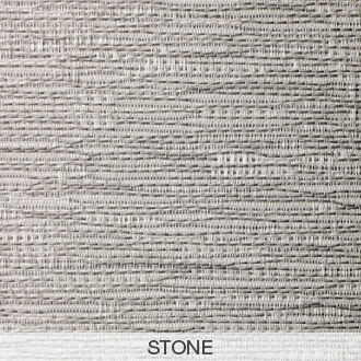 Hampton_Stone