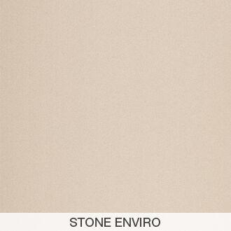 PVC StoneUltrawood