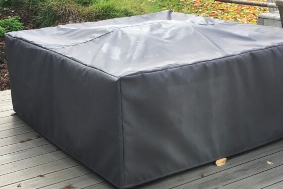 Nautex Outdoor cover