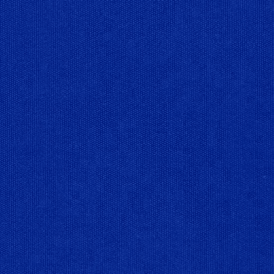 planosol royal blue cm