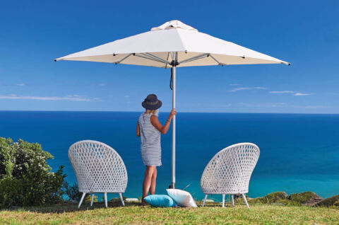 shade outdoor umbrellas hero