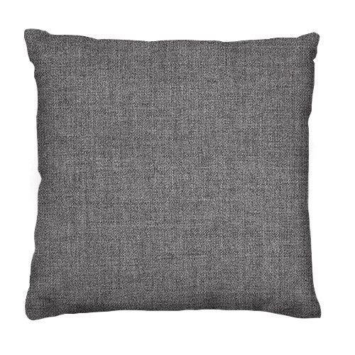 sunbrella outdoor cushion cast slate