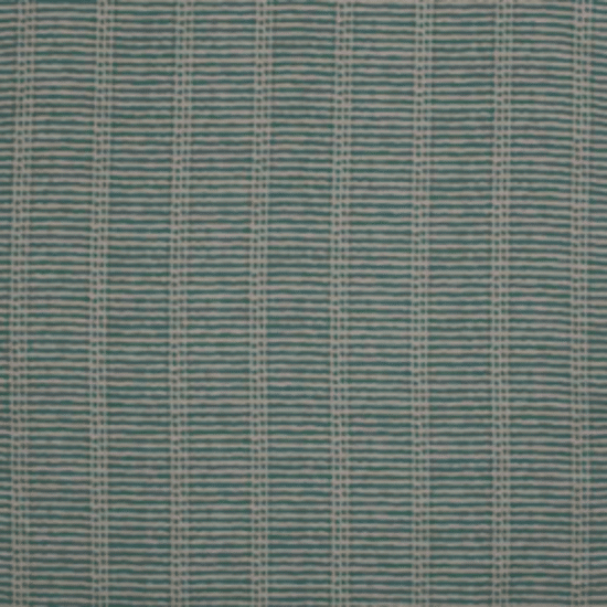 warwick outdoor furniture fabric mauritius forest