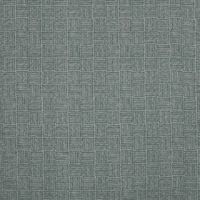 warwick outdoor furniture fabric mombasa forest