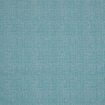 warwick outdoor furniture fabric mombasa ocean