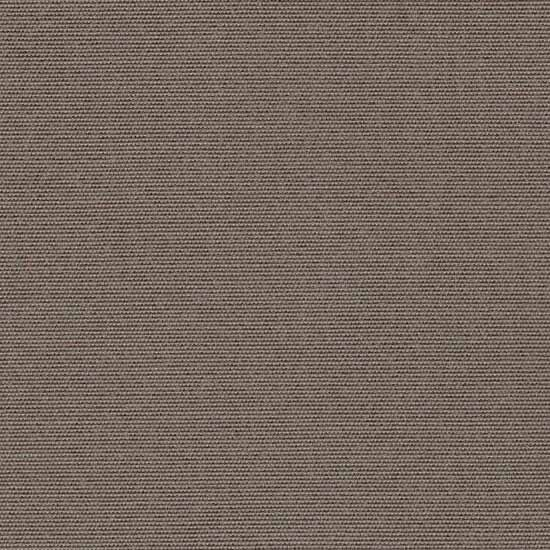 314819 Taupe