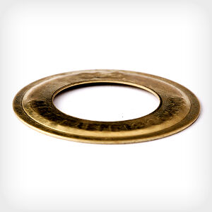 brass_washer