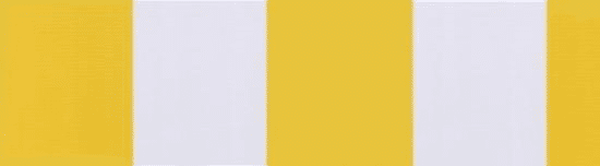 planosol yellow white stripe