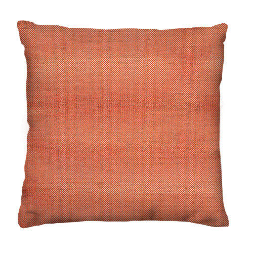 sunbrella outdoor cushion cast coral