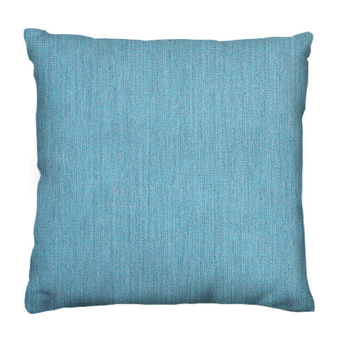 sunbrella outdoor cushion cast horizon