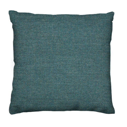 sunbrella outdoor cushion cast lagoon