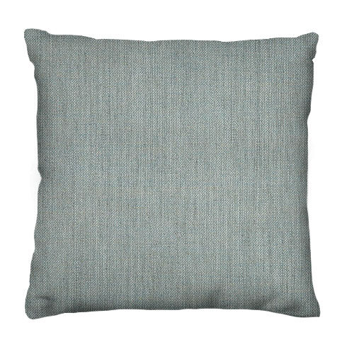 sunbrella outdoor cushion cast mist