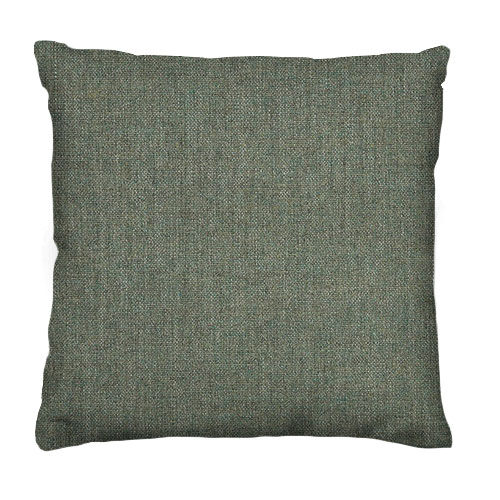 sunbrella outdoor cushion cast sage