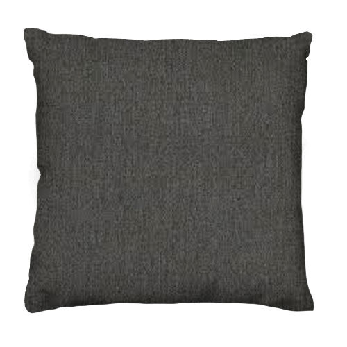 sunbrella outdoor cushion flanelle