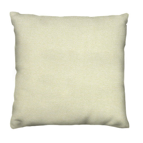 sunbrella outdoor cushion natural