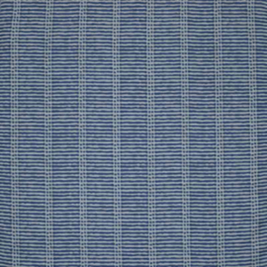 warwick outdoor furniture fabric mauritius cobalt
