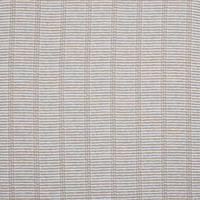warwick outdoor furniture fabric mauritius sand
