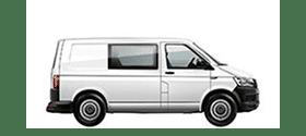 Transporter SWB