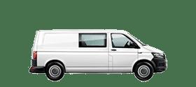transport TDI Nm LWB