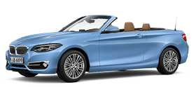 bmw series convertible x