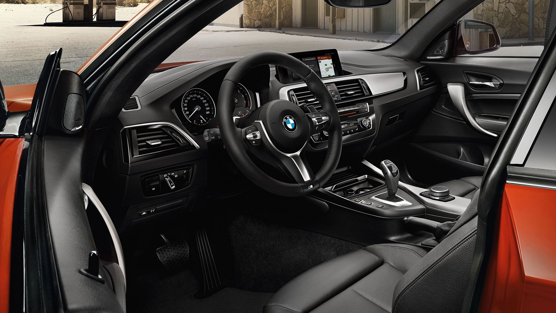 cc bmw series coupe gallery