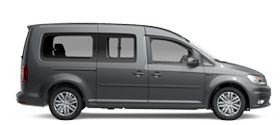 cc vw caddy mobility thumb
