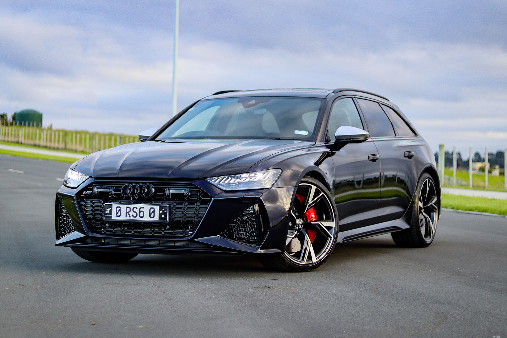 cc audi rs review