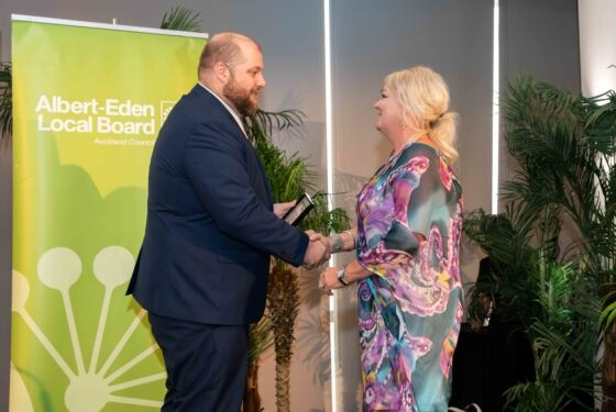 Albert Eden Business Awards 2020 79_560x375