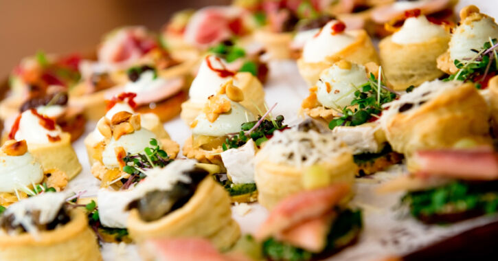 catering_725x380