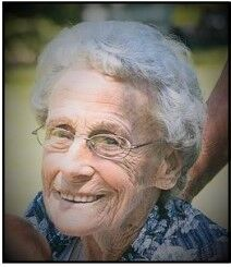 obituary Guptill Joyce