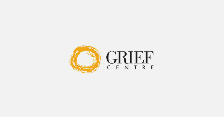 partners grief centre_725x380