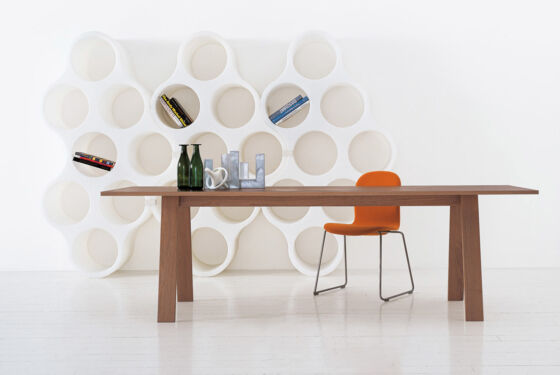 Haworth Collection Cappellini