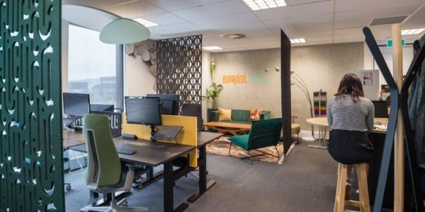 europlan_christchurch_office_1