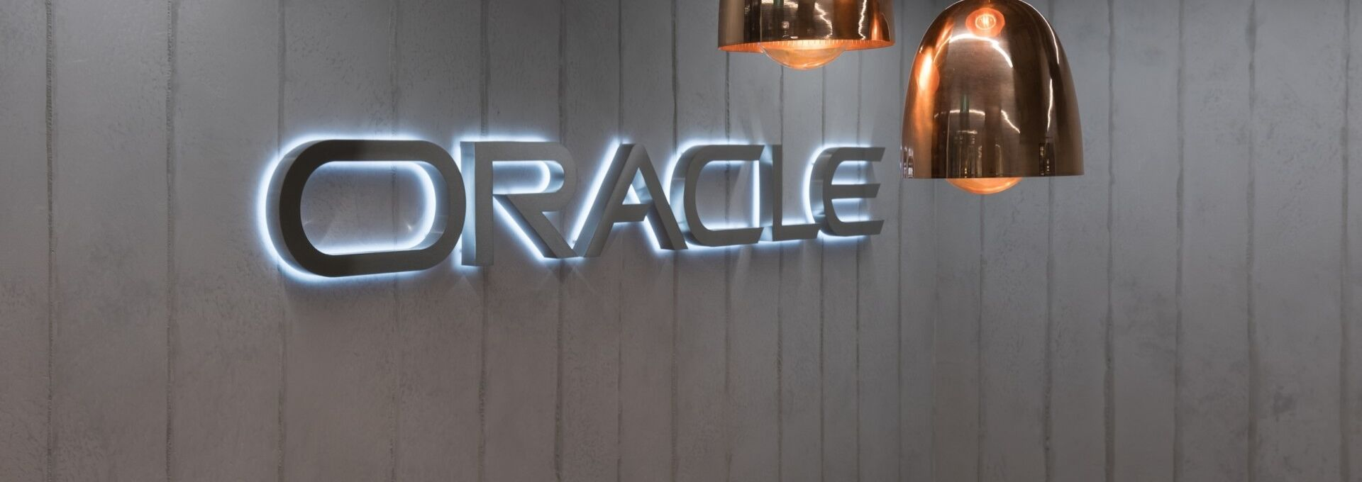 europlan projects oracle