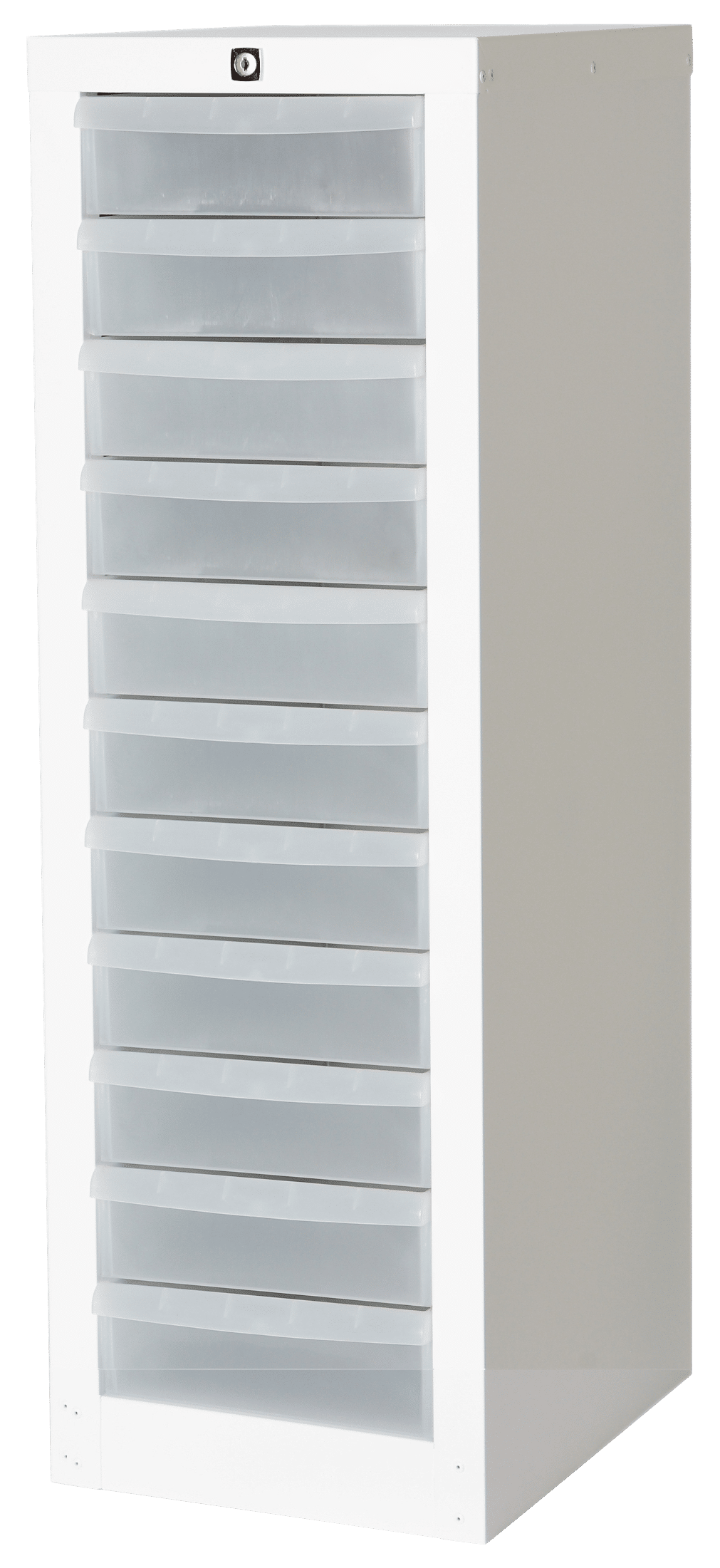 product stationery cabinet 11drawer