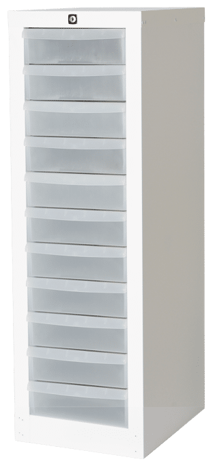 product stationery cabinet drawer