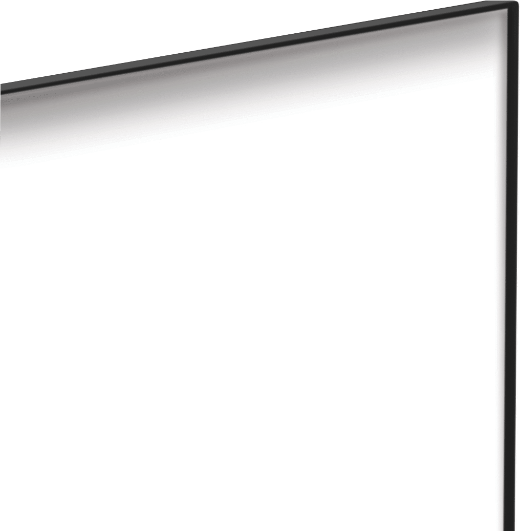 product ultra thin board frame 1