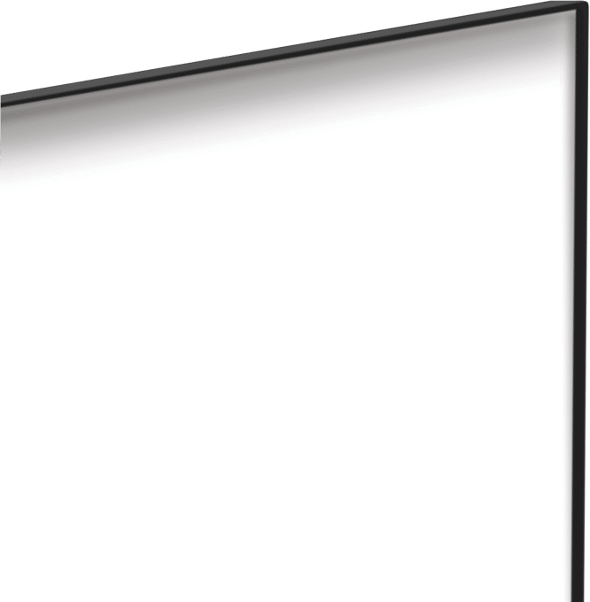 product ultra thin board frame