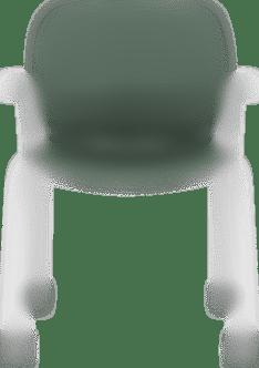 products Maari leg castor arms
