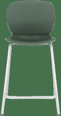 products Maari 4leg high stool
