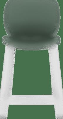 products Maari leg high stool