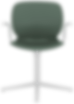 products Maari str base arms