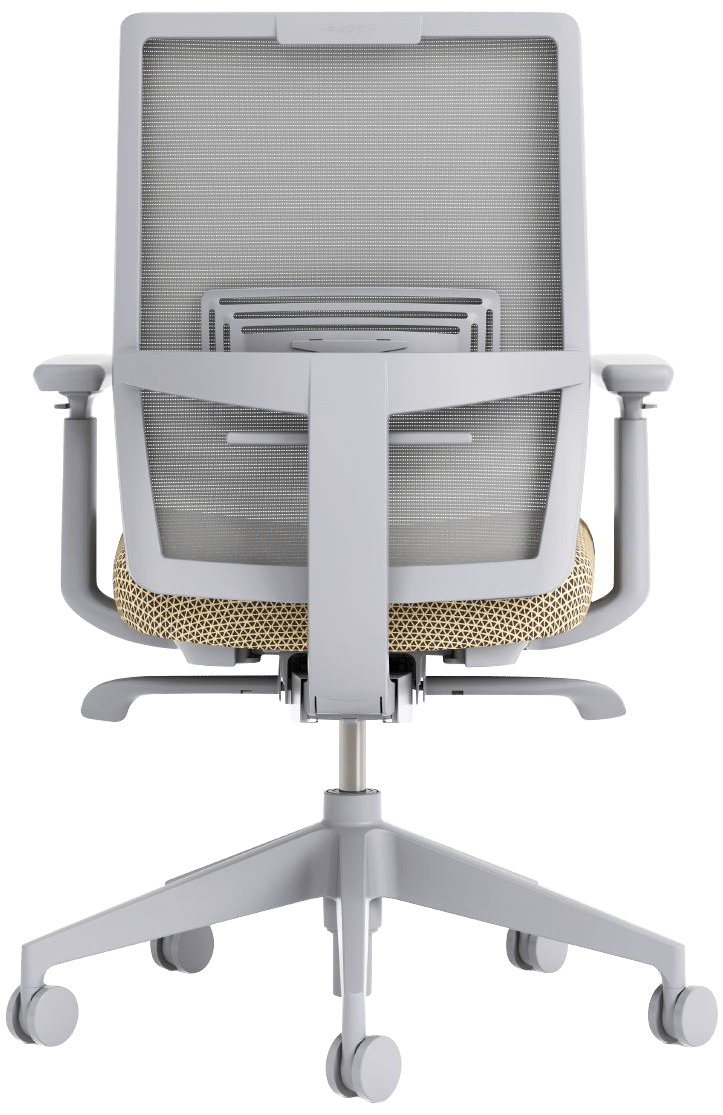products aloha active gold seat back